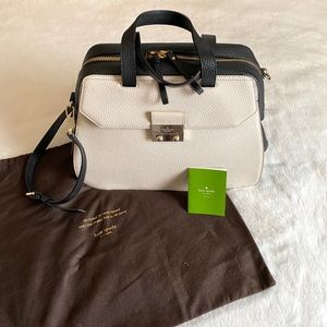 Kate Spade Purse and dust bag